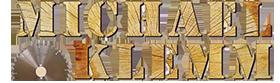 Michael Klemm Logo